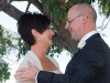 Brendon and Mandy - Glen Albyn Estate - Taroona