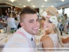 Nathan and Lilly - Riversdale Estate