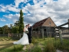 Trent and Katherine - Home Hill Winery