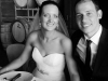 Tim and Amy - Frogmore Creek - Cambridge