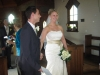 Aaron & Gemma-The Belfry-Margate