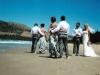 Brent & Nicole-Seven Mile Beach