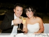 Chris & Bianca-Home Hill Winery-Ranelagh