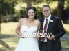 Jim and Kate - Brickendon - Longford