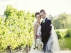 Matthew and Bronwyn - Home Hill Winery - Ranelagh