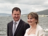 Steven & Marianne-Howrah Beach